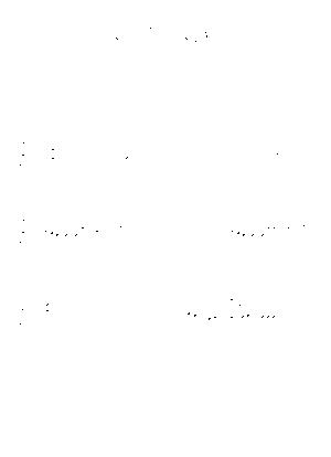 Ygt0355