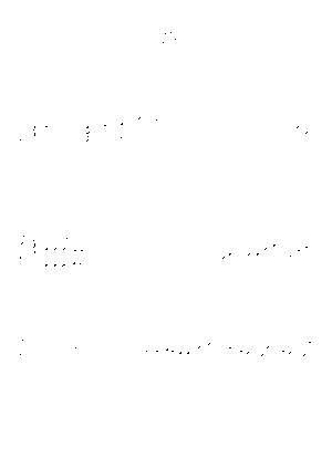 Ygt0359