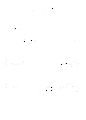 Ygt0362