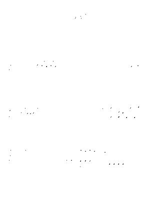 Ygt0364