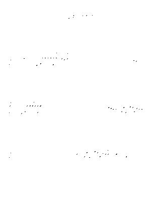 Ygt0369