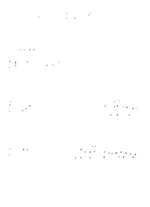 Ygt0373