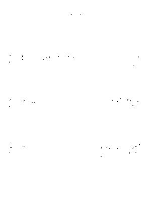 Ygt0375