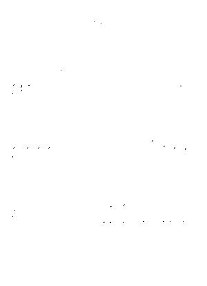 Ygt0377