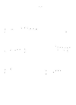 Ygt0380