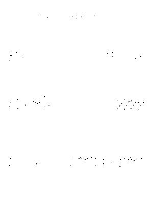 Ygt0386