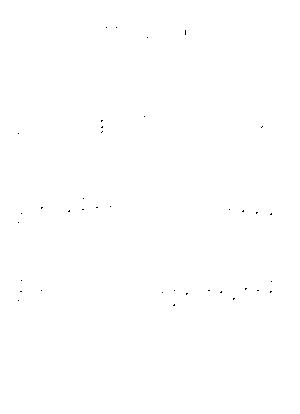 Ygt0389