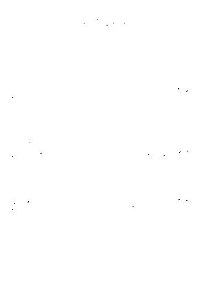 Ygt0391