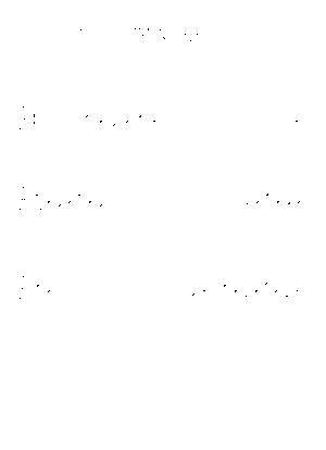 Ygt0394
