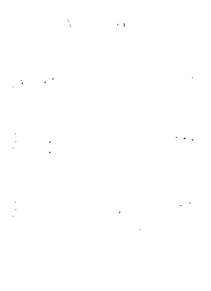 Ygt0399