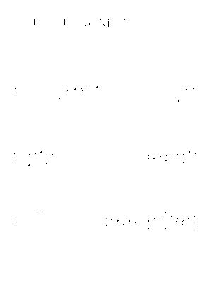 Ygt0400