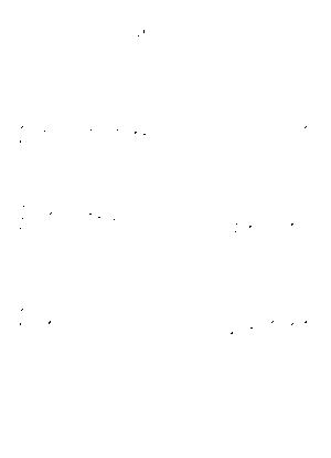 Ygt0402