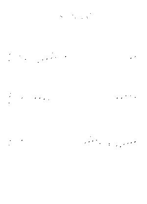 Ygt0403