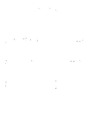 Ygt0405