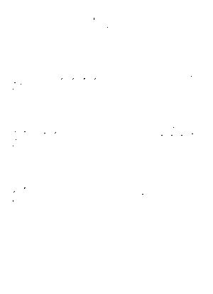 Ygt0408
