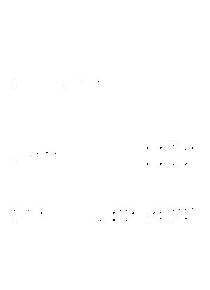 Ygt0409