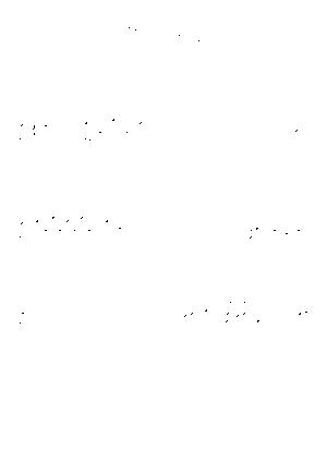 Ygt0410