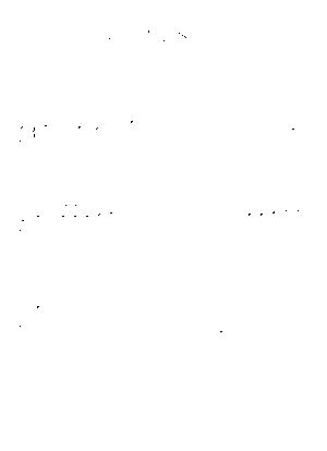 Ygt0413