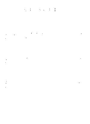 Ygt0415