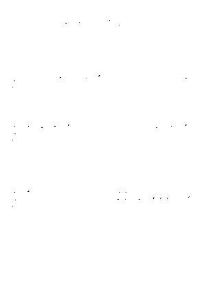 Ygt0419
