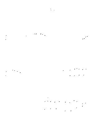 Ygt0426
