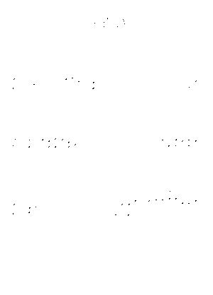 Ygt0429