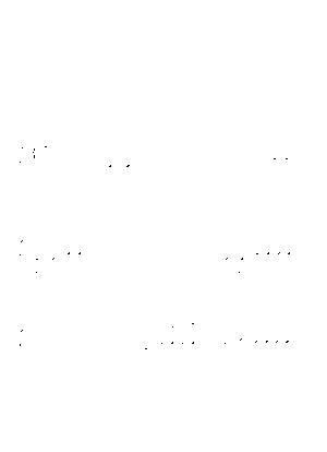 Ygt0438