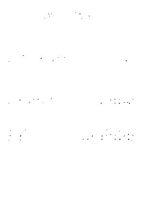 Ygt0444