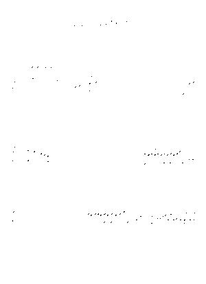 Ygt0445