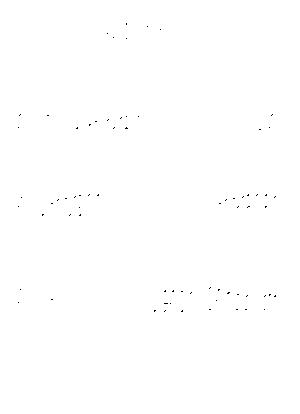 Ygt0447