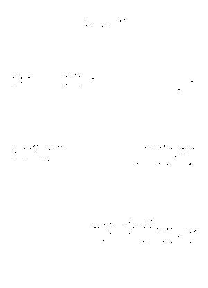Ygt0450
