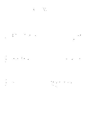 Ygt0452