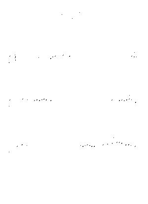 Ygt0453