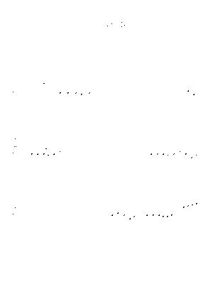 Ygt0457