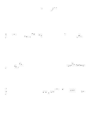 Ygt0460