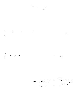 Ygt0461