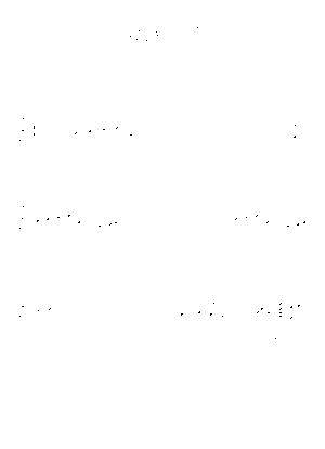 Ygt0465