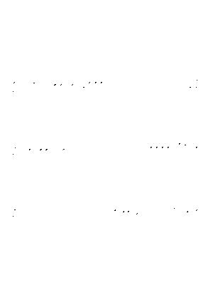 Ygt0468