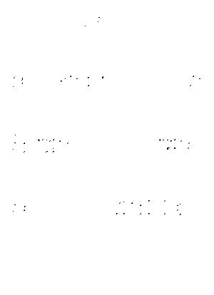 Ygt0476