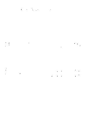 Ygt0477