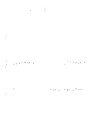 Ygt0478