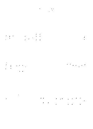 Ygt0479