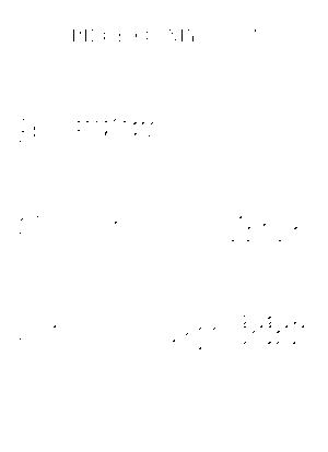 Ygt0480