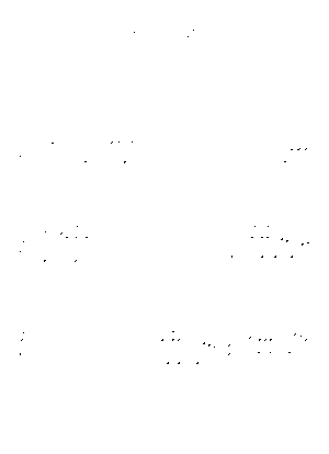 Ygt0481