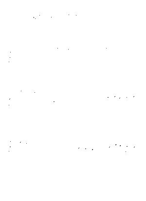 Ygt0483