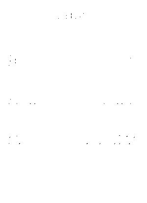 Ygt0484