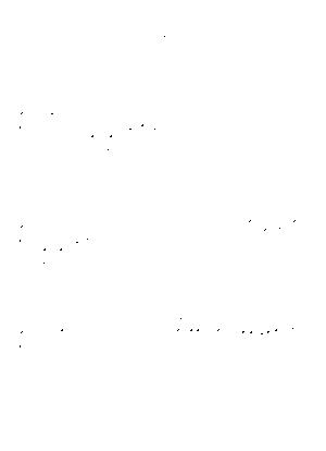 Ygt0489