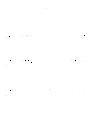 Ygt0495