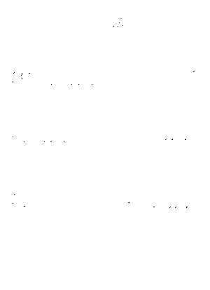 Ygt0496