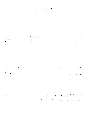 Ygt0497